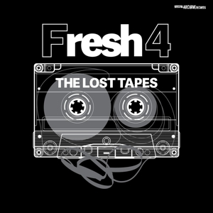 THE LOST TAPES | Dodax.co.uk