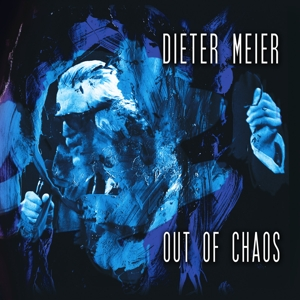 OUT OF CHAOS | Dodax.nl