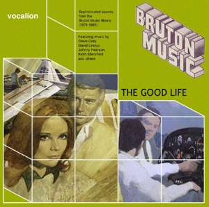 The Good Life: Bruton Music | Dodax.at