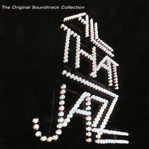 All That Jazz (Original Soundtrack Collection) | Dodax.es