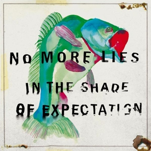 in the shade of expectation   Dodax.at