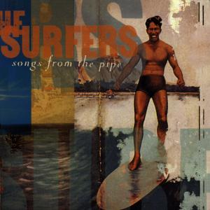 SONGS FROM THE PIPE | Dodax.es