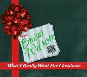 What I Really Want for Christmas | Dodax.at