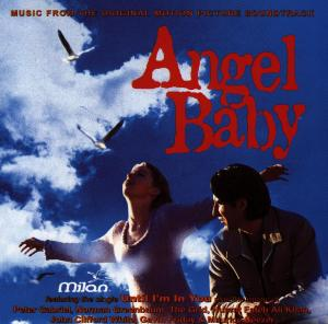 Baby Angel [Soundtrack] | Dodax.co.uk