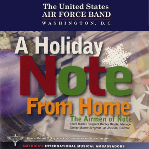 Holiday Note from Home   Dodax.co.uk