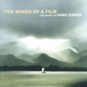 Wings of a Film: The Music of Hans Zimmer | Dodax.ca
