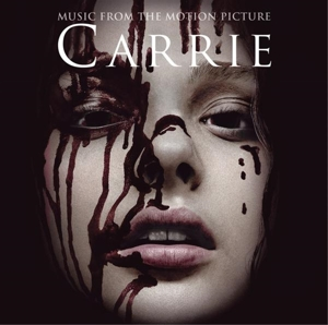 Carrie [2013] [Original Motion Picture Soundtrack] | Dodax.ch