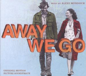 Away We Go [Original Motion Picture Soundtrack] | Dodax.de