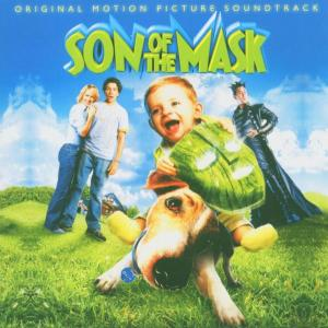 Son of the Mask | Dodax.at