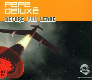 BEFORE YOU LEAVE | Dodax.ca