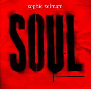 Soul, 1 Audio-CD | Dodax.ch