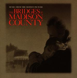 Bridges of Madison County [Original Soundtrack] | Dodax.co.uk