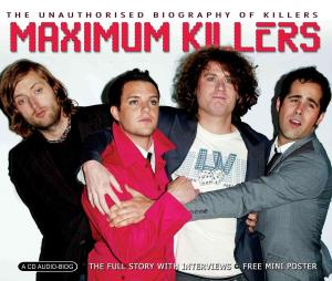 Maximum Killers | Dodax.co.uk