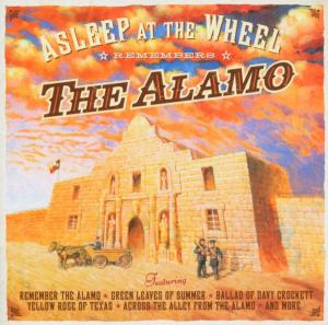 Remembers the Alamo | Dodax.at