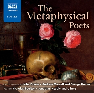 The Metaphysical Poets | Dodax.ch