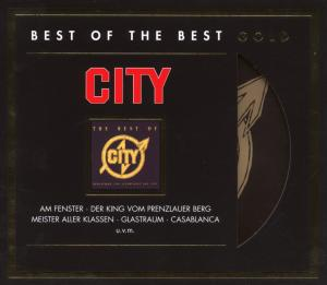 Best of City | Dodax.at