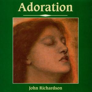 Adoration | Dodax.at