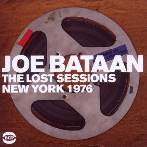 Lost Sessions (New York 1976) | Dodax.at