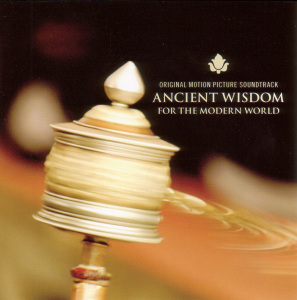 Ancient Wisdom For The Modern | Dodax.es