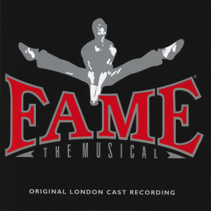 Fame [Original London Cast Recording] | Dodax.ca