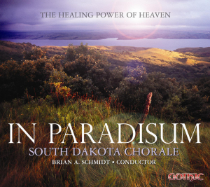 In Paradisum: The Healing Power of Heaven | Dodax.at