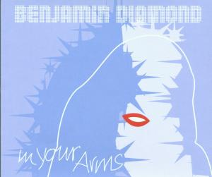 In Your Arms (We Gonna Make It) | Dodax.fr