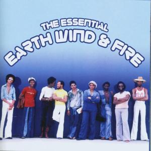 Essential Earth, Wind & Fire [Special Music] | Dodax.com