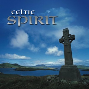 Celtic Spirit [Fast Forward] | Dodax.co.jp