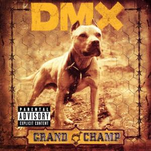 Grand Champ | Dodax.fr