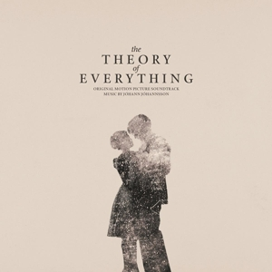 Theory of Everything [Original Motion Picture Soundtrack] | Dodax.at