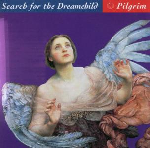 Search for the Dreamchild | Dodax.co.jp