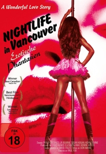 Nightlife In Vancouver | Dodax.at