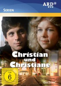 Christian und Christiane, 3 DVDs | Dodax.at