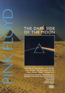 THE MAKING OF THE DARK SIDE OF THE MOON | Dodax.co.jp