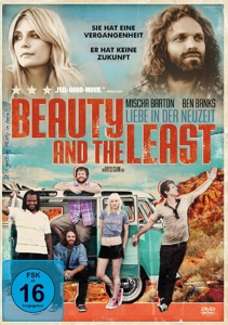 Beauty and the Least, DVD   Dodax.ch