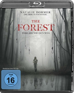 The Forest | Dodax.co.jp