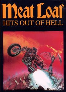 Hits out of Hell | Dodax.co.uk