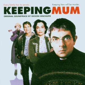 Keeping Mum [Original Soundtrack] | Dodax.nl
