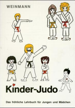 Kinder-Judo | Dodax.at