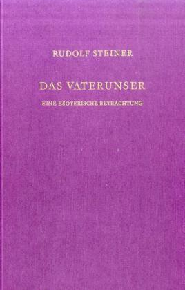 Das Vaterunser | Dodax.co.uk