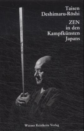 Zen in den Kampfkünsten Japans | Dodax.at