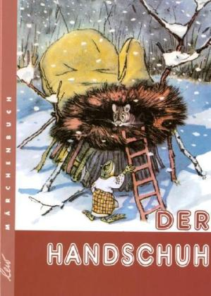 Der Handschuh | Dodax.at