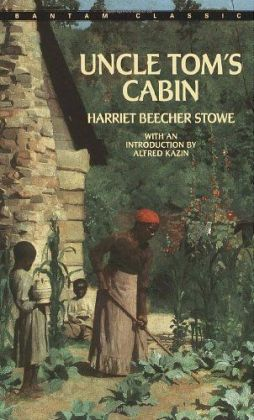 Uncle Tom's Cabin | Dodax.pl