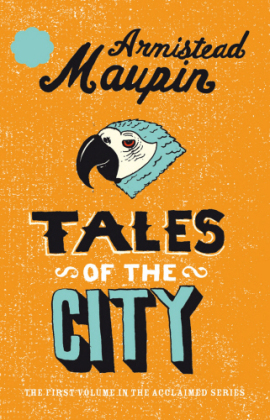 Tales of the City | Dodax.at