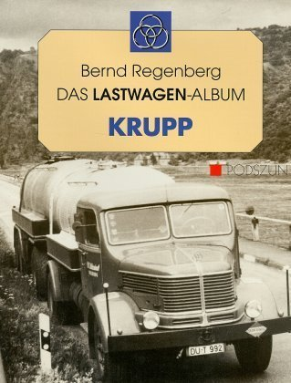 Krupp | Dodax.at