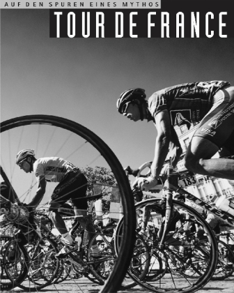 Tour de France | Dodax.at