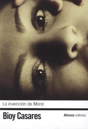 La invencion de Morel | Dodax.at