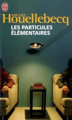 Les particules elementaires | Dodax.at