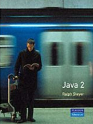 Java 2, Engl. ed. | Dodax.at