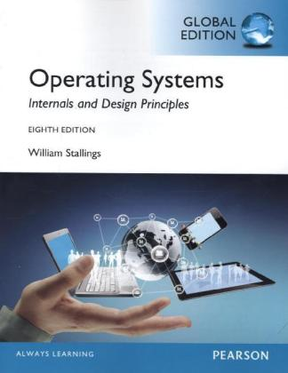 Operating Systems | Dodax.ch